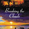 Breaking the Clouds book cover