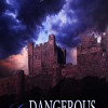 A Dangerous Enchantment book cover