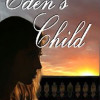 Eden's Child, romantic novel