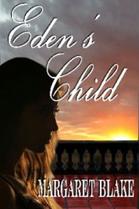 Eden's Child book cover