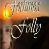 Fortune's Folly book cover