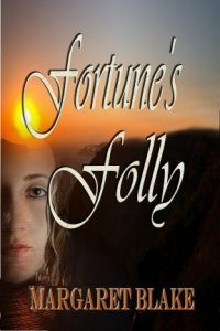 Fortunes Folly book cover