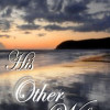 His Other Wife book cover