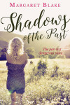Shadows of the Past book cover